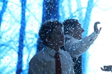 2-snow-in-narnia-jpg