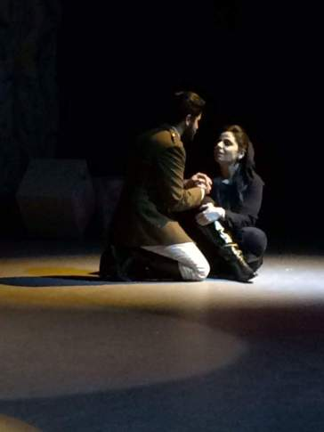haemon-and-antigone