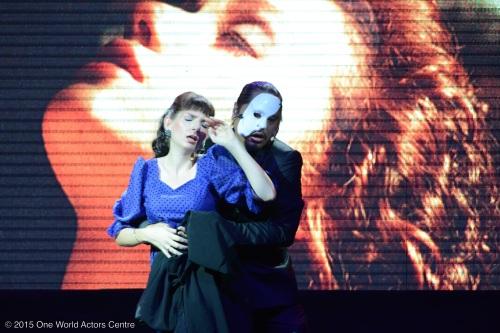 phantom-faint